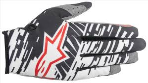 alpinestars motocross gear mech pro motorcycle enduro breathable mech alpinestars motocross