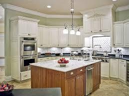 best white paint for kitchen cabinets pleasant design ideas 6 best