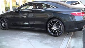mercedes lindon mercedes 2015 s550 coupe mercedes of lindon