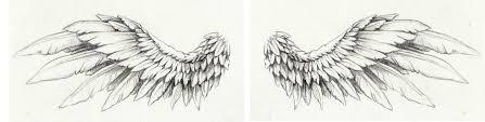 tattoos favourites by trappedwolfspirit on deviantart