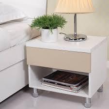 Side Tables For Living Room Uk Home Design 79 Charming Small Side Tables For Living Rooms