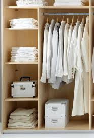 armoire chambre adulte pas cher armoire chambre adulte pas cher amazing home ideas