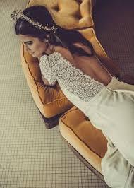 robe de mariã e beige magdalena bornos magdalenabornos on