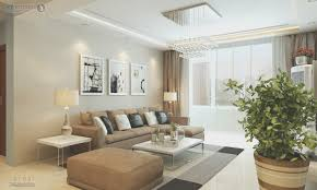 living room amazing modern living room decorating ideas for