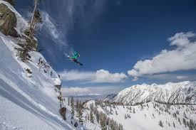 Snowbird Ski And Patio Earned Turns Freeskier Com