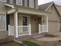 Front Porch Awning 20 Best Front Awning Cover Ideas Images On Pinterest Front Porch