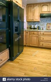 cabinets and countertops near me granit countertops stone meyer granite flooring denton tx installers