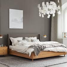 farbe fã r das schlafzimmer ideen für wandgestaltung im schlafzimmer farben fürs schlafzimmer
