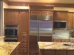 dallas area kitchen has new cabinet concept angie u0027s list