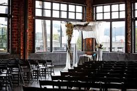 wedding rentals portland 83 wedding decor rental portland oregon shakespeare wedding