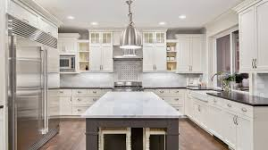 Contractor Kitchen Cabinets Kitchen And Bath Remodeling Contractor In Bucks County U2013 Kitchen
