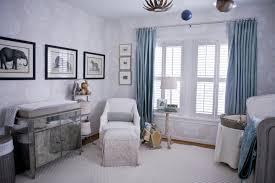 Wooden Nursery Decor by Beautiful Ideas For Decorating Your Baby Nursery Necessities U2013 Boy