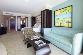 Sorrento Beach House Rentals Fontainebleau 18th Floor Suite 110873 Find Rentals