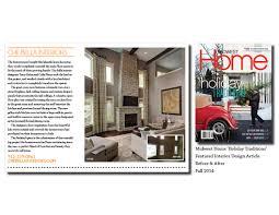 interior design articles home design