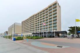 Comfort Inn Virginia Beach Oceanfront Hampton Inn Virginia Beach Oceanfront South 2017 Room Prices
