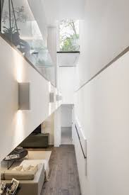 45 best architecture interiors images on pinterest