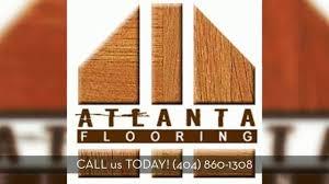 pro atlanta flooring 404 860 1308