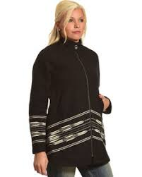 pendleton sweaters pendleton jackets sweaters boot barn