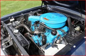 1968 mustang engines 1968 ford mustang convertible