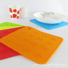 grossiste en vaisselle de table achetez en gros am u0026eacute ricain vaisselle en ligne à des