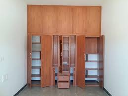 kitchen cupboard interiors pvc door dealer interior kitchen cupboard loft pooja 8807992054