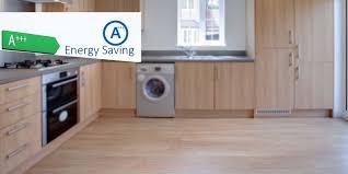 Washing Machine On Laminate Floor Front Load Fully Automatic Washing Machine Noble Color