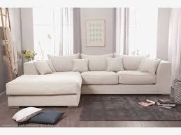 canapé luxe tissu fauteuil angle tissu luxe canapa dangle fixe tissus le canape