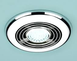 Ductless Bathroom Fan With Light Ventless Bathroom Fan Bathroom Fan Light For Bathroom Fan Ceiling