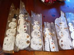 Wood Project Ideas For Christmas by Best 25 Barn Wood Projects Ideas On Pinterest Reclaimed Wood