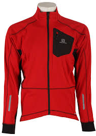 on sale cross country ski jackets up to 40 off