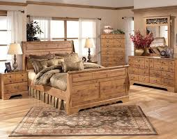 Rustic Wooden Bedroom Furniture - gorgeous rustic pine bedroom furniture 17 best ideas about pine