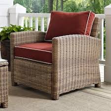 crosley outdoor patio furniture kohl u0027s