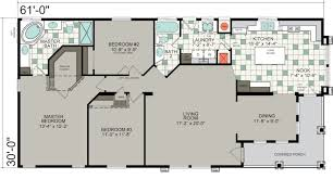 new mobile home floor plans mobile home floor plans with porch http viajesairmar com