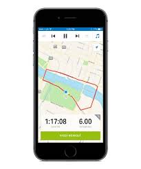 san francisco map my run best running apps 2018 to 5k fitness tracking