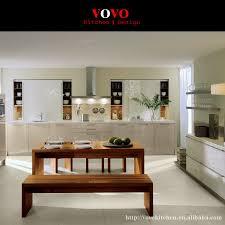 kitchen countertop exultant kitchen countertops prices