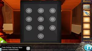 escape the room free online games can you escape the 100 rooms 1 level 19 walkthrough youtube