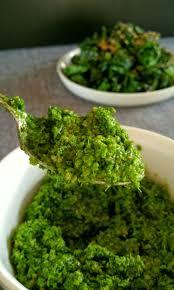 comment cuisiner le kale les 25 meilleures idées de la catégorie chou kale sur