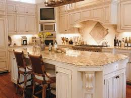 kitchen 27 kitchen foxy kitchen decorating design ideas with