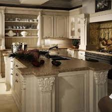 are wood kitchen cabinets in style european style solid wood kitchen cabinet side panel curved kitchen cabinet doors buy curved kitchen cabinet doors european style solid wood kitchen
