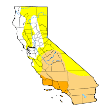 california map drought united states drought monitor current map state drought monitor