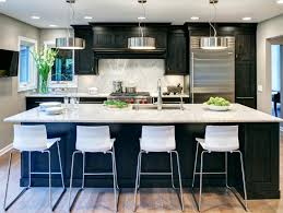 kitchen color ideas for small kitchens 25 most popular kitchen color ideas paint color schemes for