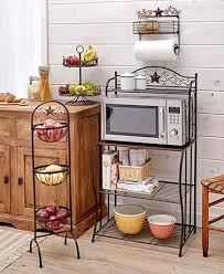 stars u0026 berries country kitchen collection the lakeside collection