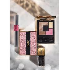 Makeup Ysl yves laurent makeup for 2015 news beautyalmanac