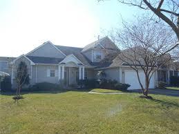 homes for sale in glenwood 418 virginia beach va rose and