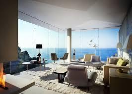 Mid Century Modern Home Decor Extraordinary 40 Midcentury House Decorating Design Inspiration