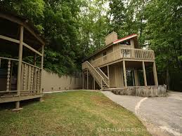 affordable cabins in the smokies pigeon forge cherished memories
