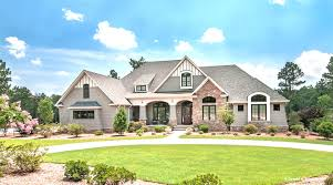 home plan the irby by donald a gardner architects beautiful house