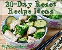 157 best anti inflammatory diet images on pinterest fitness