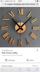 56 best personalized novelty wall clocks images on pinterest diy