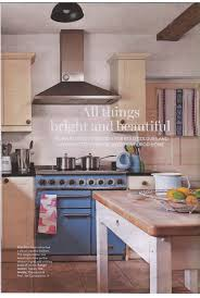 country home and interiors country homes interiors february 2015
